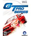 GT Pro Series - 1-2 jogadores