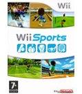 Wii Sports - 01 a 04 jogadores