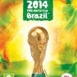 Copa do Mundo FIFA - Brasil 2014