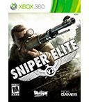 Sniper Elite V2 - 01 jogador