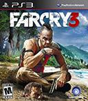 Far Cry 3 - 01 a 02 jogadores