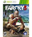 Far Cry 3 - 01 jogador