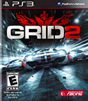GRID 2 - 01 a 02 jogadores