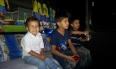 Festa com games