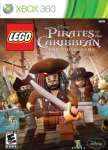 capa lego Piratas do Caribe