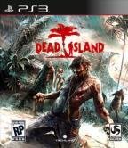 Dead Island - 01 jogador