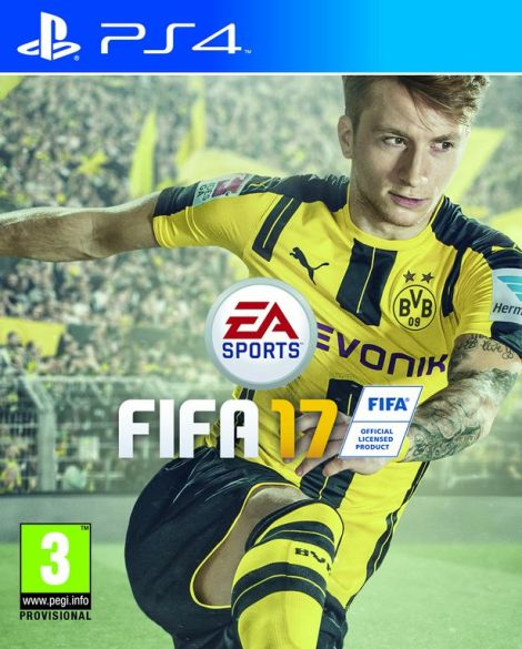 fifa-17-ps4-cover