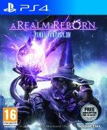 Final Fantasy XIV - 01 jogador