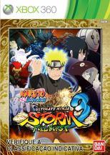 Naruto-Ninja Storm-3