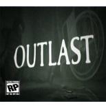 Outlast - 01 jogador
