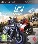 Ride PS3
