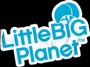 lbp1-logo