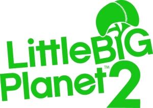 lbp2-logo