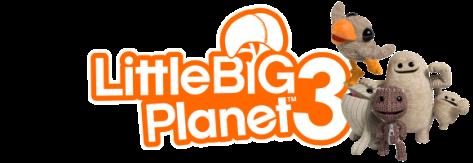 lbp3-logo