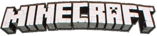 Festa tema videogames - minecraft