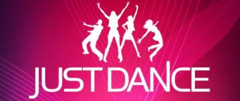 Festa para meninas com Just dance