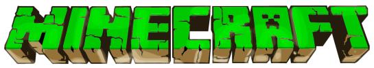 Festa infantil tema Minecraft
