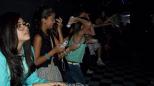 Aniversário infantil games - Movimentos corporais