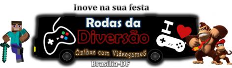 cropped-festa-infantil-com-videogames-brasc3adlia.png