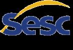 SESC-DF