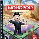 Monopoly + - 01 a 06 jogadores