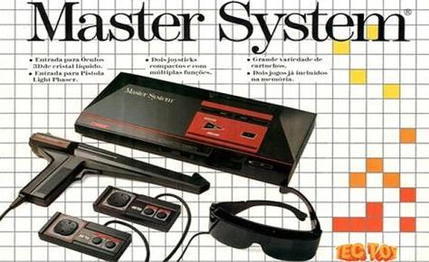 videogame-antigo-sega-master-system-i-2