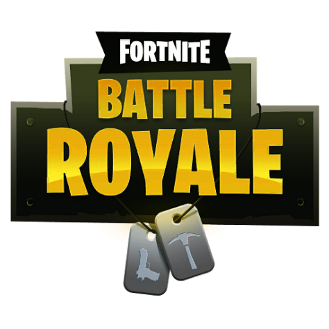 Festa tema Fortnite Battle Royale